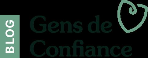 Blog Gens de Confiance